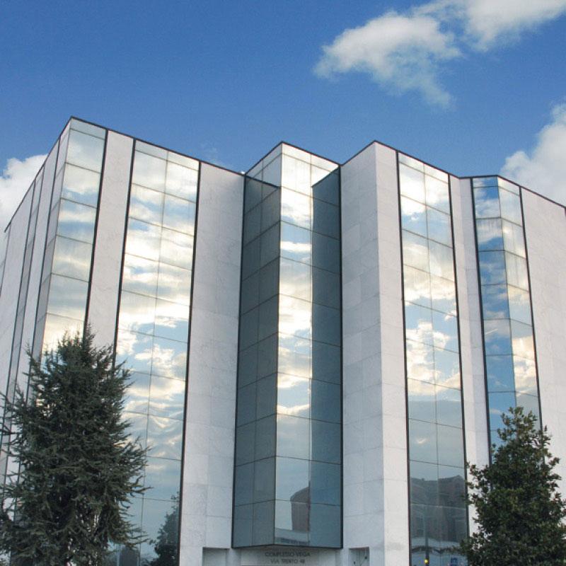 Studi Specialistici Schiaparelli - Studio Medico Savigliano (Cuneo)