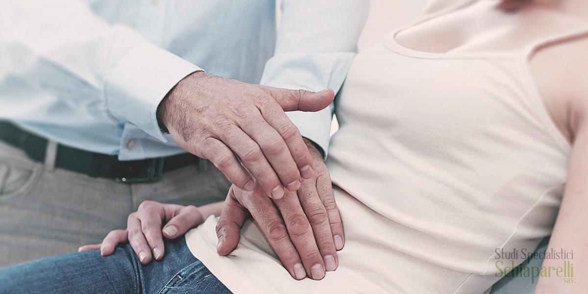Gastroenterologia ed Epatologia